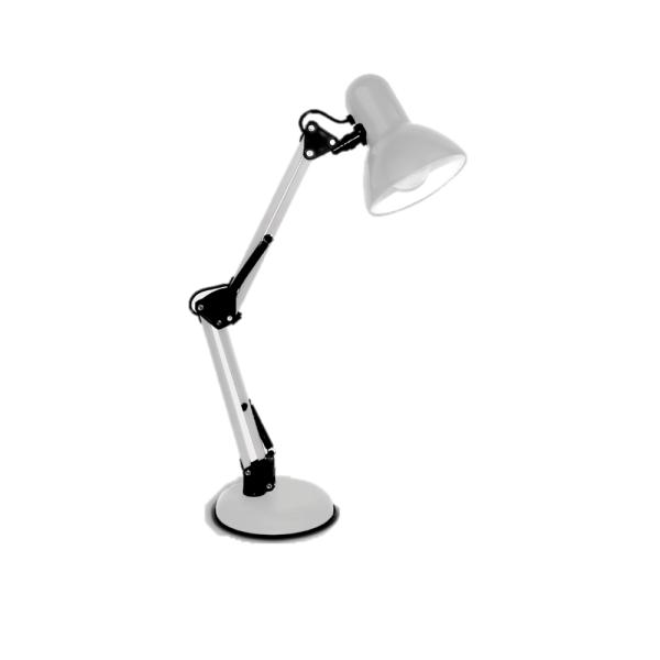 Đèn bàn bảo vệ thị lực Điện Quang ĐQ DKL14
