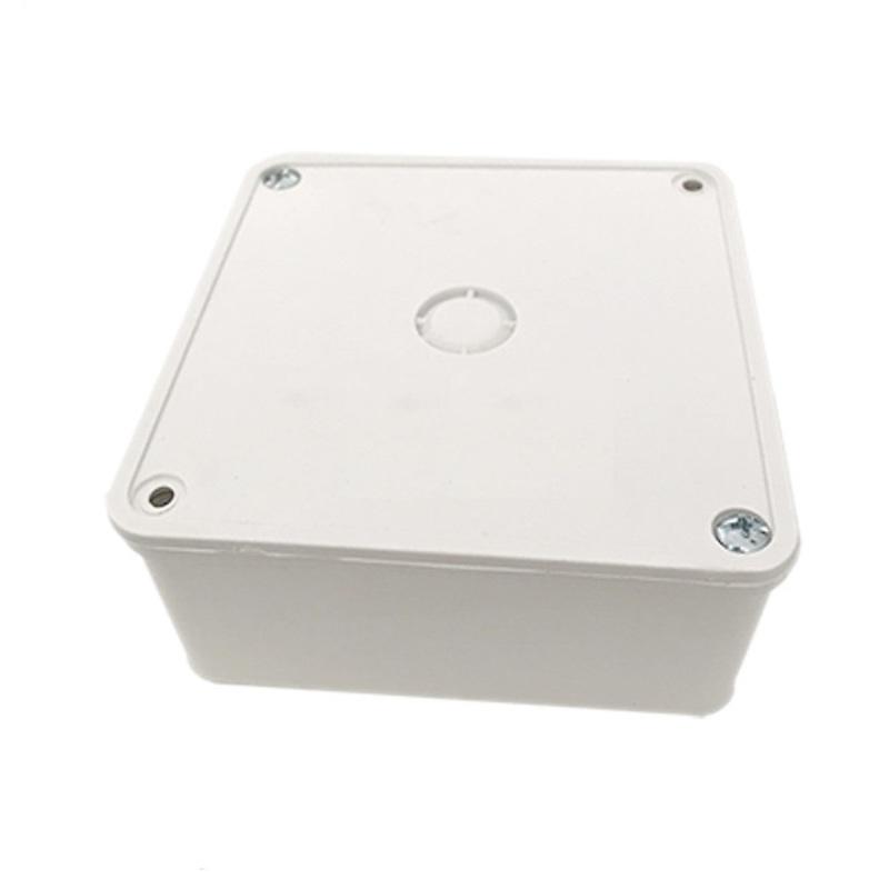 Hộp kỹ thuật hộp camera  hộp thi công hộp nối điện hộp âm tường