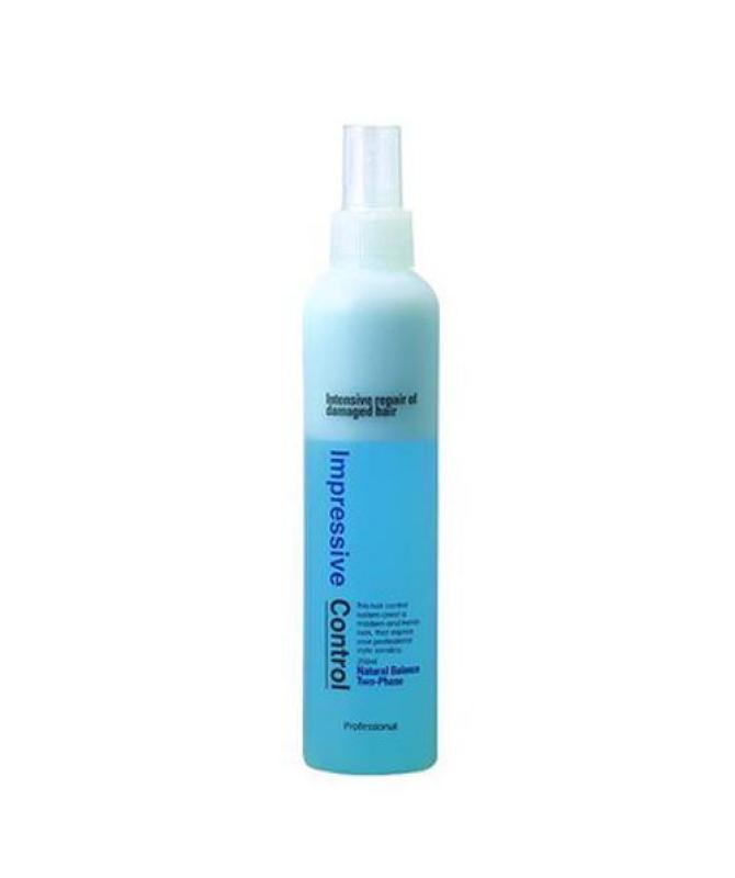 Xịt dưỡng tóc hương bưởi 250ml nhập khẩu