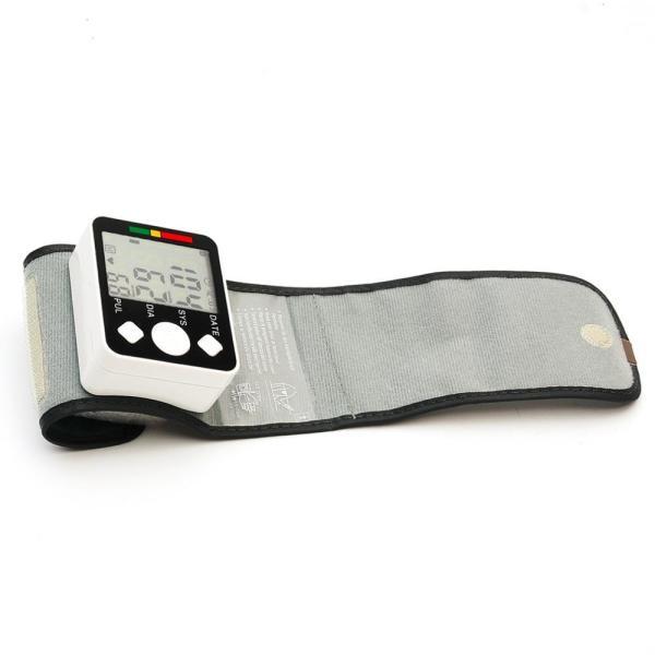 Nơi bán Máy đo huyết áp, đo cổ tay BP628