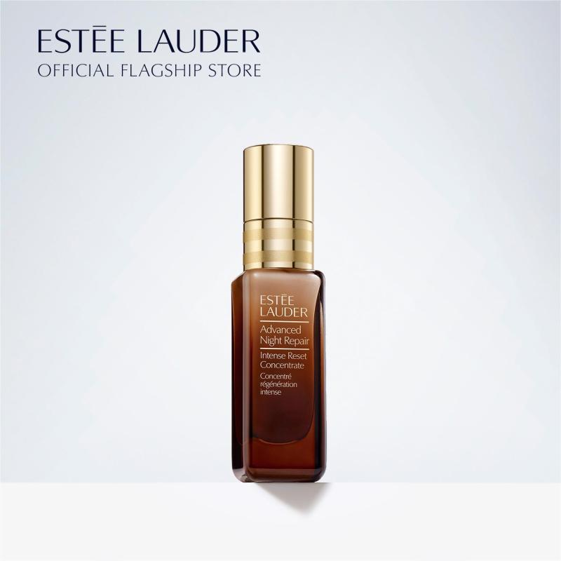 Tinh chất giải cứu làn da tức thì Estee Lauder Advanced Night Repair Intense Reset Concentrate - Serum 20ml
