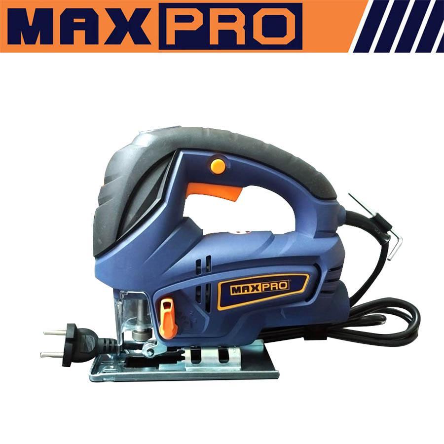 600W Máy cưa lọng Maxpro MPJS 600VQ