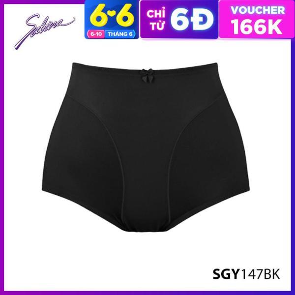 Nơi bán Quần lót gen bụng định hình Secret S Curve By Sabina SGY147