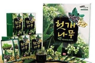 Nước Mát Gan TW Hàn Quốc thumbnail