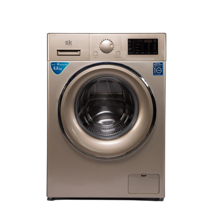 Máy giặt lồng ngang P1 11,5kg SK Sumikura