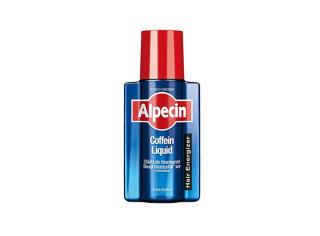 [Xách tay Đức] Tinh dầu chống rụng tóc và kích thích mọc tóc Alpecin Coffein Liquid thumbnail