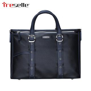 Túi xách công sở TR-5C43 nhập khẩu chính hãng Hàn Quốc thumbnail