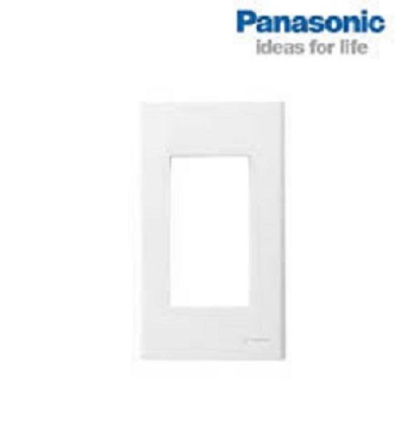 Mặt dùng cho 3 thiết bị WEV68030SW Panasonic