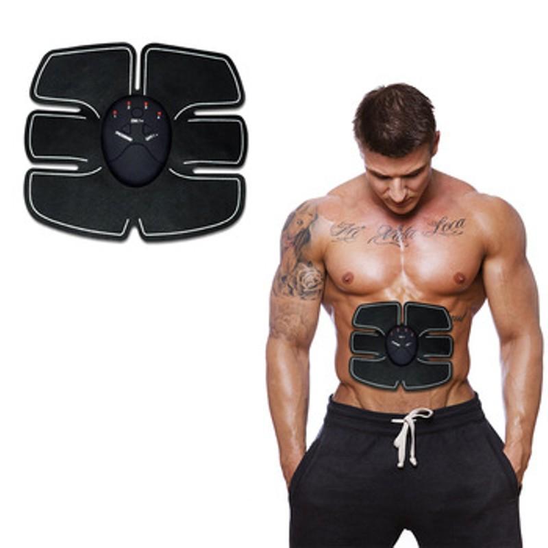 Dụng cụ tập Gym tại nhà, Máy tăng cơ giảm mỡ, Thiết bị hỗ trợ tập cơ bụng 6 múi Beauty body Cao cấp