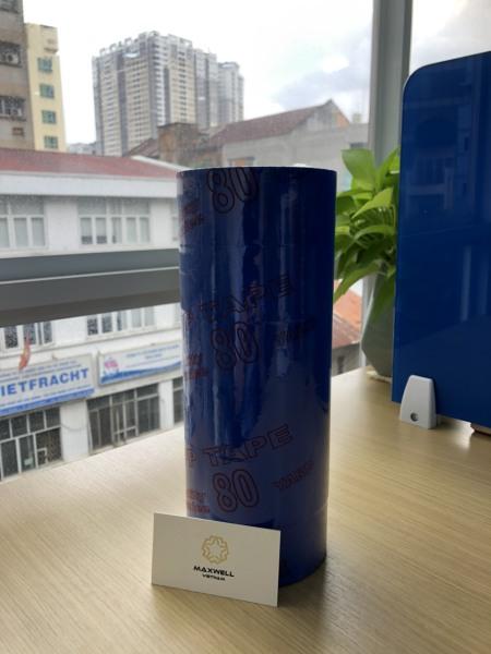 Mua Băng Keo Xanh Dương 80yard (1.2kg)
