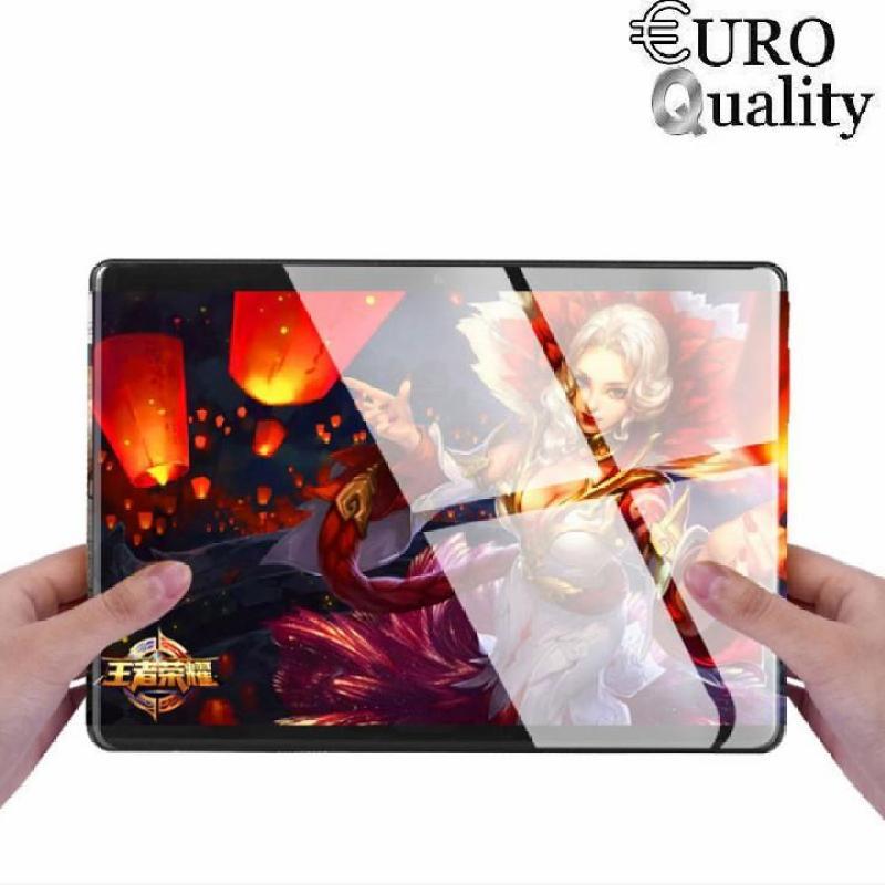 Euro Quality - Máy tính bảng màn hình cong Moocis 2019