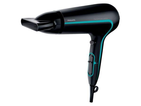 Máy sấy tóc Philips HP8217/20 - Đức ( Bảo hành 12 tháng) cao cấp