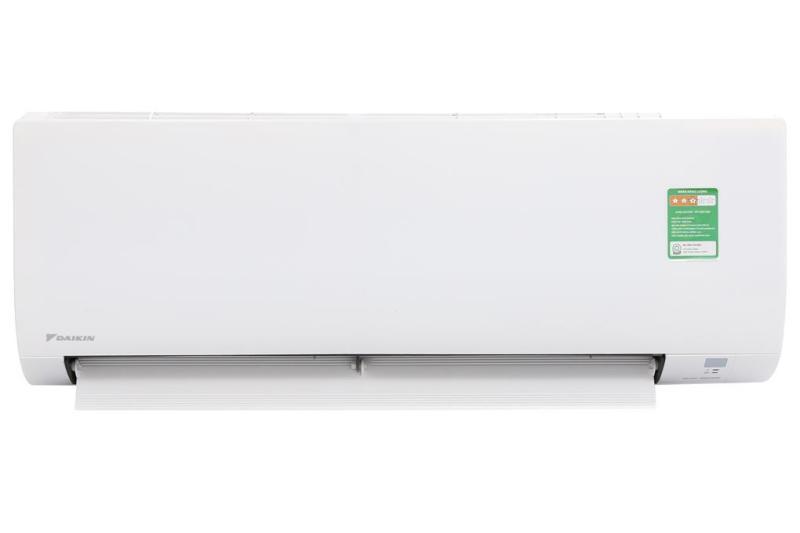 Bảng giá Máy lạnh Daikin 1 HP FTC25NV1V / RC25NV1V