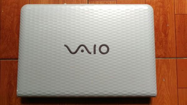Bảng giá Laptop Sony CPU I3, ram 4G, HDD 320G dùng văn phòng, học tập, giải trí, tặng kèm chuột không dây Phong Vũ