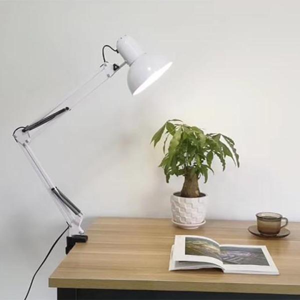 Đèn bàn học hiện đại IKEA DBH-800
