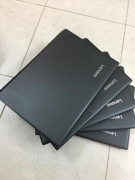 Bảng giá Laptop Lenovo V310-14ISK Core i3 6006U ram4gb SSD 128gb máy chính hãng rất đẹp nồi đồng cối đá Phong Vũ