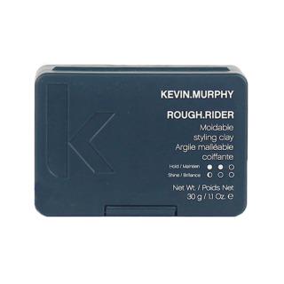 Sáp Vuốt Tóc Kevin Murphy Rough Rider Ver 4 (30g) - Chính Hãng thumbnail