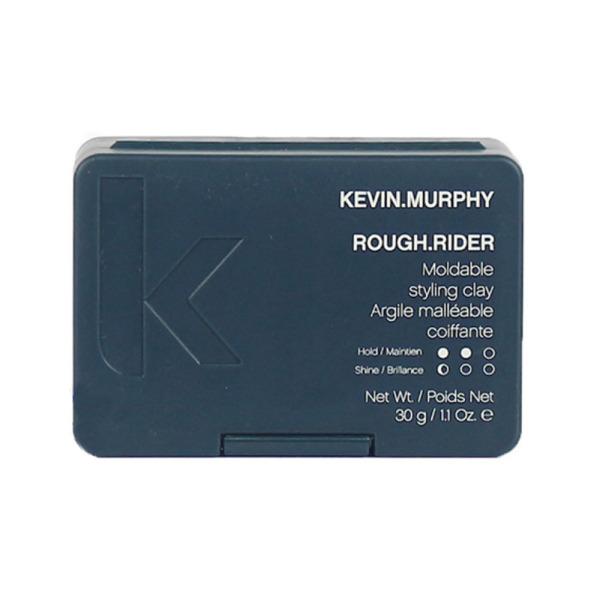 Sáp Vuốt Tóc Kevin Murphy Rough Rider Ver 4 (30g) - Chính Hãng giá rẻ