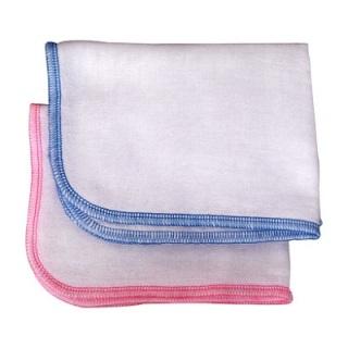 Khăn tắm xô 4 lớp cho bé thumbnail