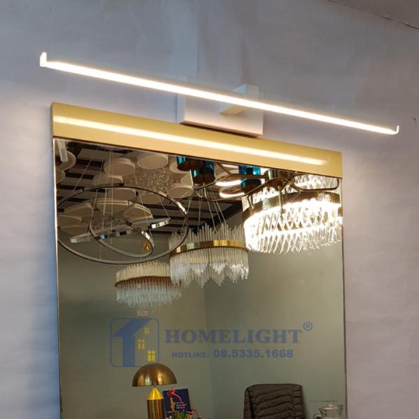 Đèn gương phòng tắm - đèn tranh DG009