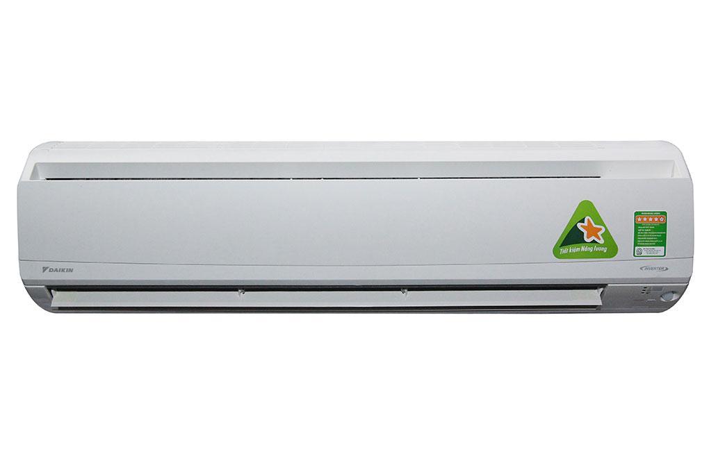 Bảng giá Máy lạnh Daikin 2.5 HP FTKS60GVMV/RKS60GVMV