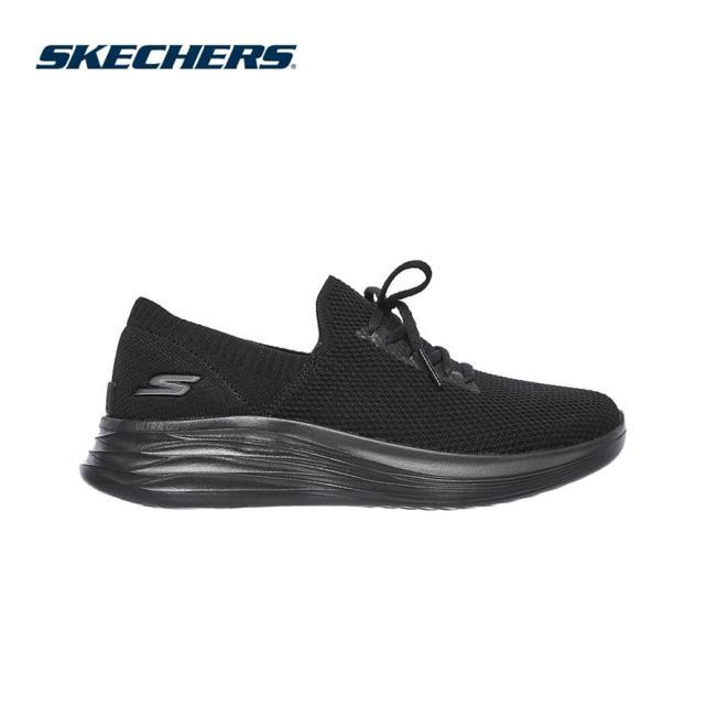 SKECHERS Giày Thể Thao Nữ YOU 132015 giá rẻ