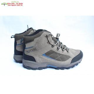 Giày leo núi REGATTA size lớn 47 thumbnail