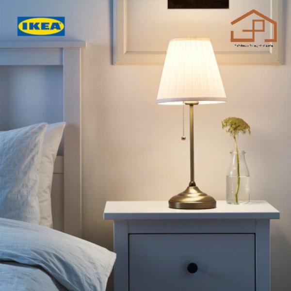 ĐÈN NGỦ IKEA CHÍNH HÃNG