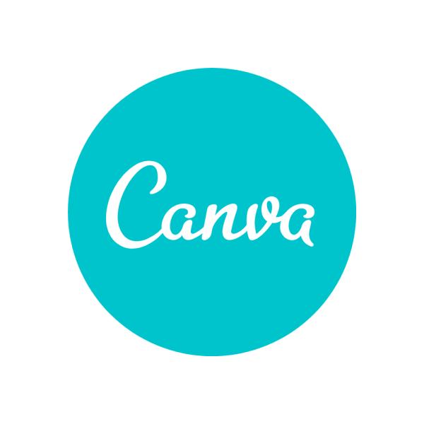 Bảng giá Canva Pro | 12 tháng | Thiết kế chưa bao giờ dễ dàng đến thế Phong Vũ
