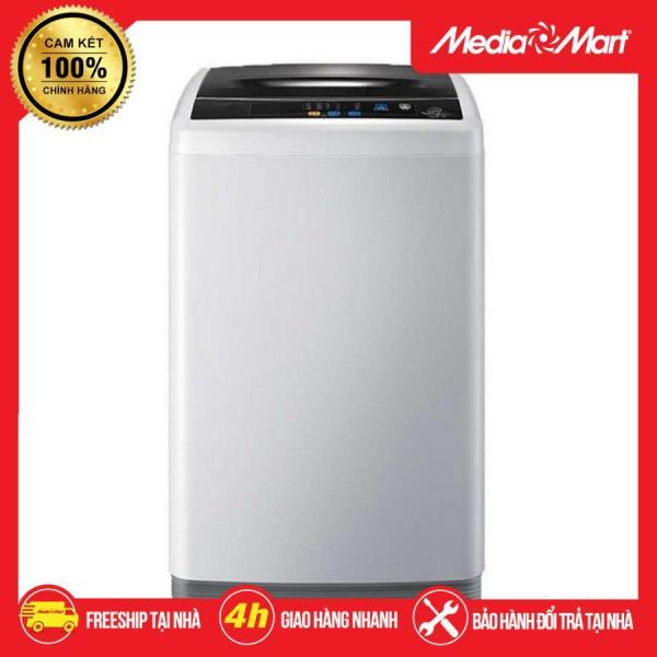 Bảng giá Máy Giặt Midea 7,6Kg MAS-7601 - Miễn phí vận chuyển & lắp đặt toàn miền Bắc - Bảo hành chính hãng - Mediamart Điện máy Pico
