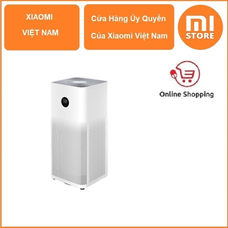 Bảng giá Máy lọc không khí Xiaomi Air Purifier 3H