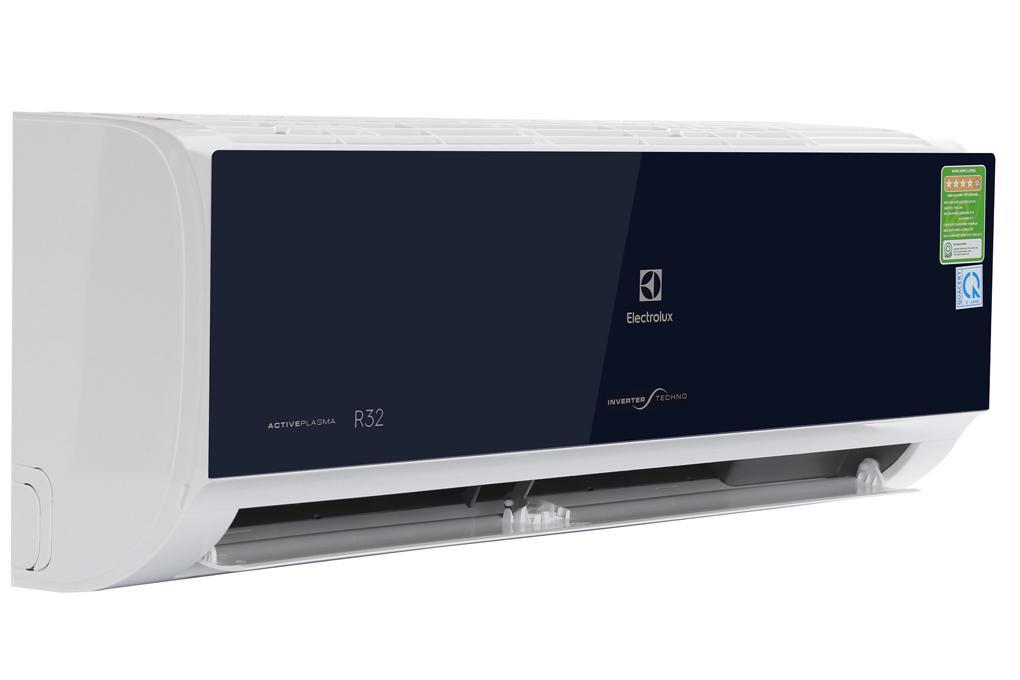 Bảng giá Máy lạnh Electrolux ESV12CRO-D1