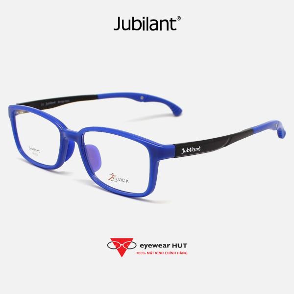Giá bán JUBILANT J80006
