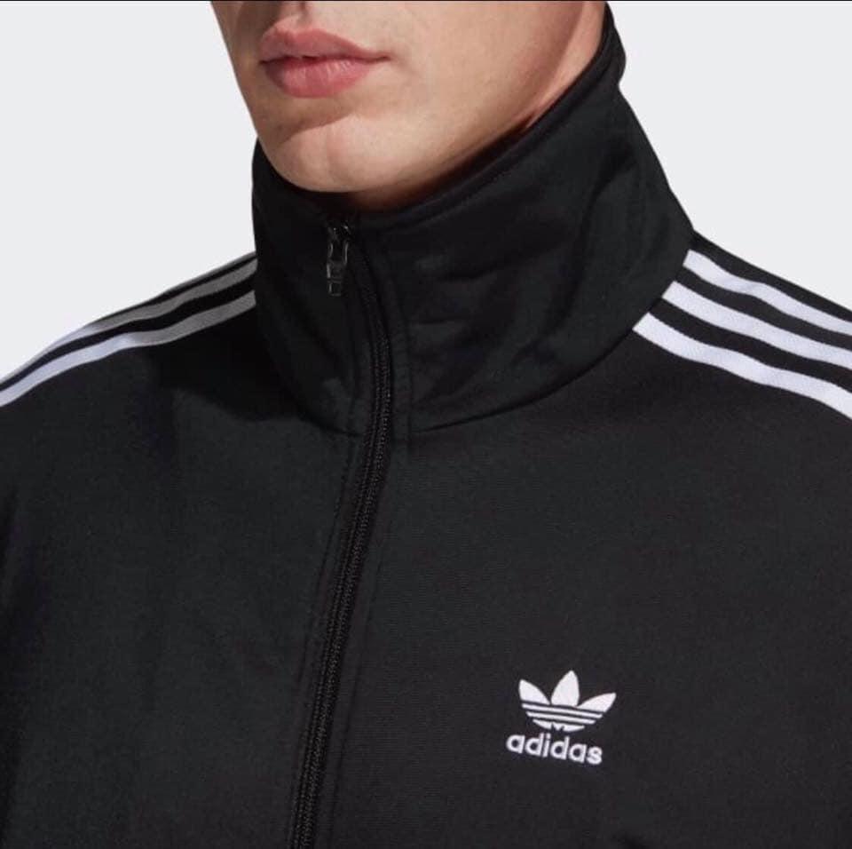 Áo Khoác Adidas Au Poly Giá Giảm
