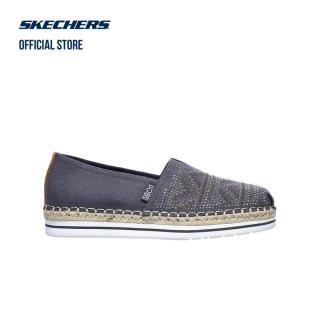 SKECHERS Giày Thời Trang Nữ Bobs Breeze 32720 thumbnail