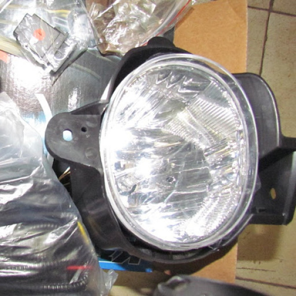 Đèn gầm inova 2014 hàng xịn (0349049352)