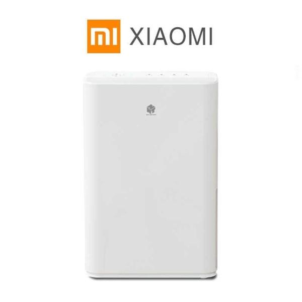 Máy hút ẩm không khí Xiaomi WIDETECH 12L - Máy hút ẩm Xiaomi hàng chính hãng bảo hành 6 tháng