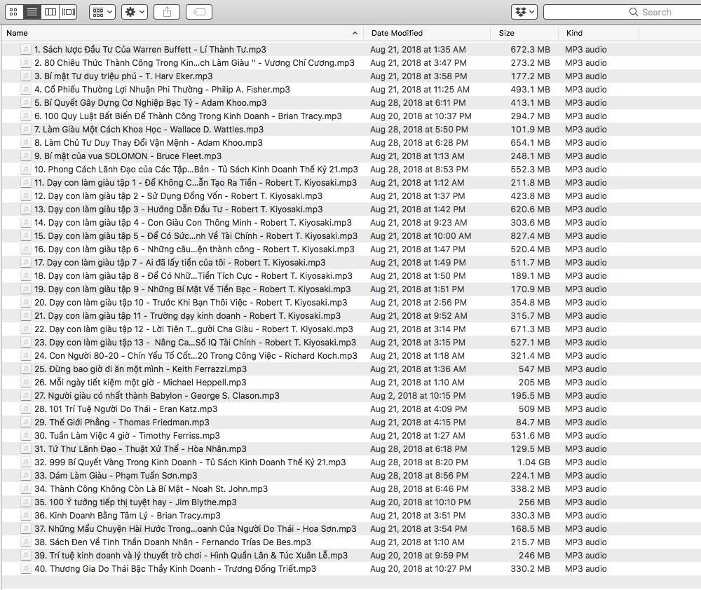 Giá Cực Sốc Khi Mua USB Chính Hãng - USB Sách Nói [Tặng Kèm Bộ Tiếng Anh Audio/Ebooks] USB Audio Books Gồm Sách Nói Kinh Doanh, Sách Nói Phát Triển Bản Thân, Sách Nói Tiểu Thuyết, Tặng Kèm Bộ Tiếng Anh Ebook/ Audio Kèm Theo