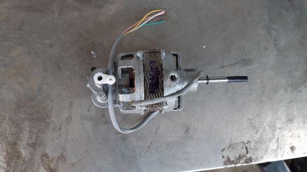 Bảng giá Đầu quạt gió dây đồng 100% B4 46 ( fe dày 2cm, roto fi 46 ) Điện máy Pico