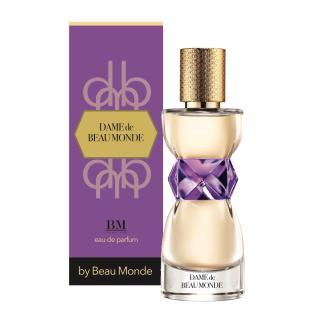 Nước Hoa Nữ Dame de Beau Monde by BM thumbnail