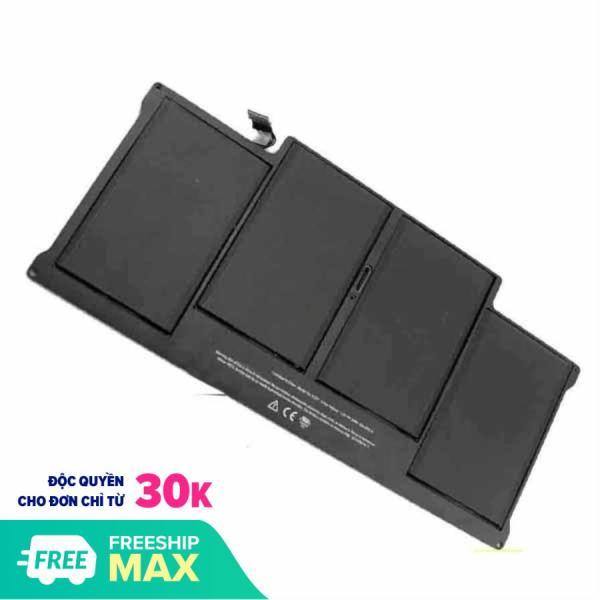 Bảng giá Pin MacBook Air 13 inch A1405 A1466 Mid 2012 2013 Early 2014 2015 Phong Vũ