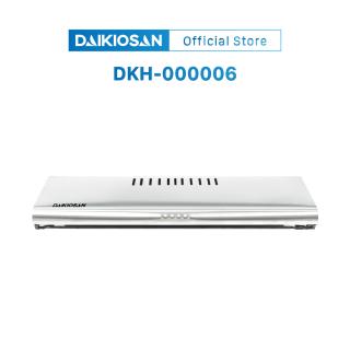 Máy hút mùi (khói) DKH-000006