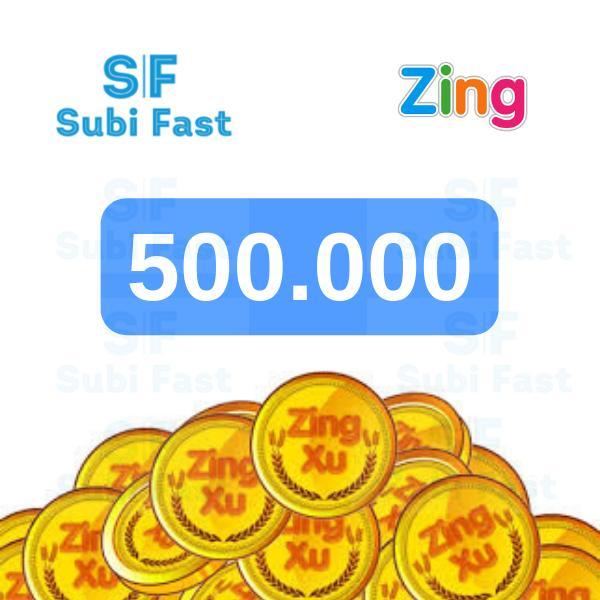 Giá Quá Tốt Để Mua Thẻ Zing 500K - Nhận Mã Siêu Nhanh [sms]