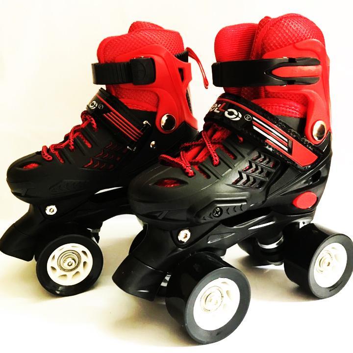 Giá bán Giày Patin, giày trượt Patin 2 hàng bánh, giày trượt Patin trẻ em, giày trượt Patin cho bé, giày Patin giá rẻ, giày trượt Patin dễ đi