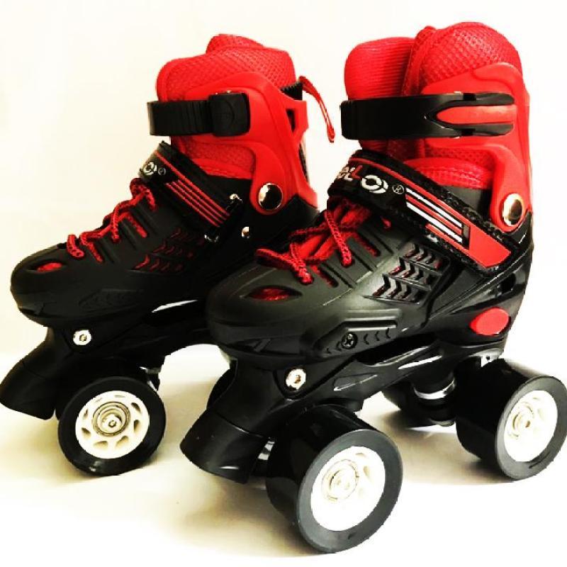 Phân phối Giày Patin, giày trượt Patin 2 hàng bánh, giày trượt Patin trẻ em, giày trượt Patin cho bé, giày Patin giá rẻ, giày trượt Patin dễ đi