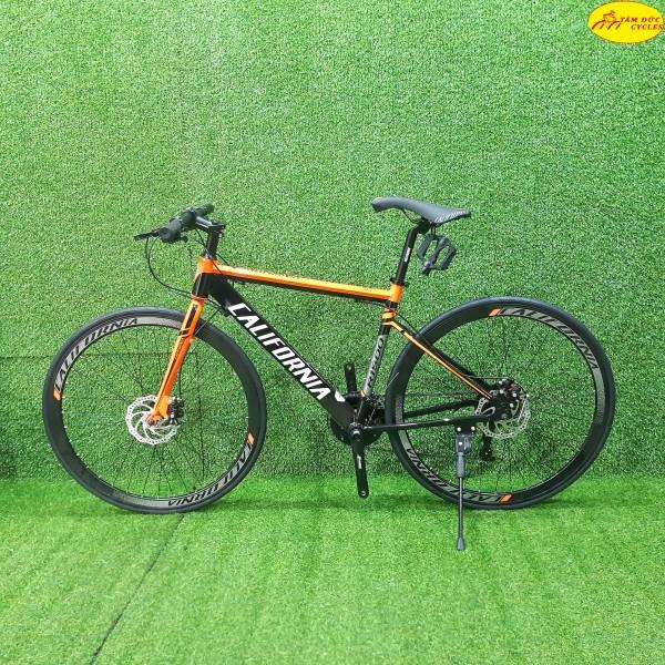 Mua Xe đạp California R1500