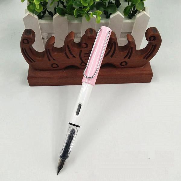 Mua Bút máy luyện chữ dành cho học sinh tiểu học BM-009