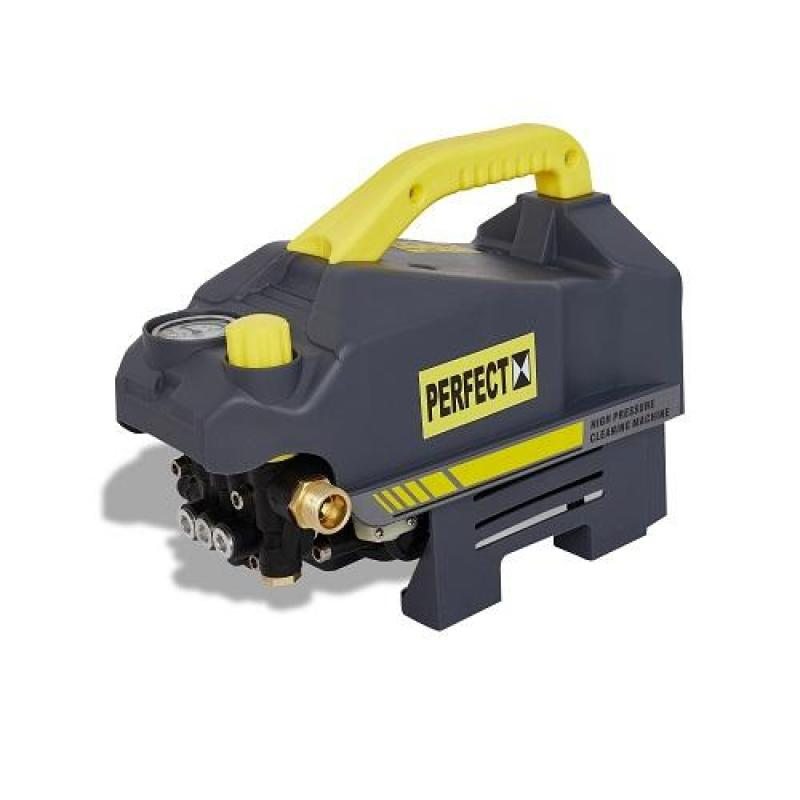Máy xịt rửa xe cao áp tự động perfect PF-F20PCA- chỉnh áp - hàng chính hãng