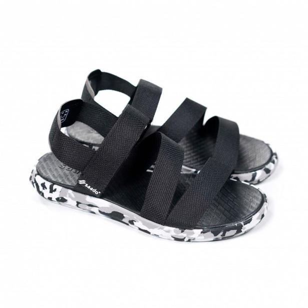 Giày Sandal Saado Nam-Nữ CL01 giá rẻ
