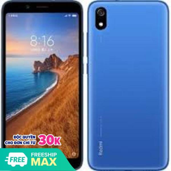 Xiaomi Redmi 7A 32G mới CHÍNH HÃNG - pin 4000mah, chơi Tiktok Zalo FB